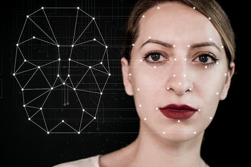 Reconocimiento facial para neuromarketing